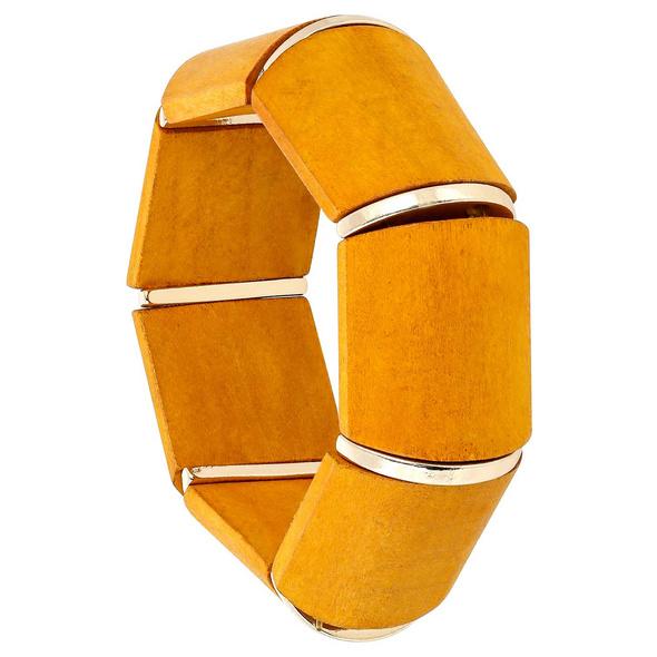 Armband - Flex Time