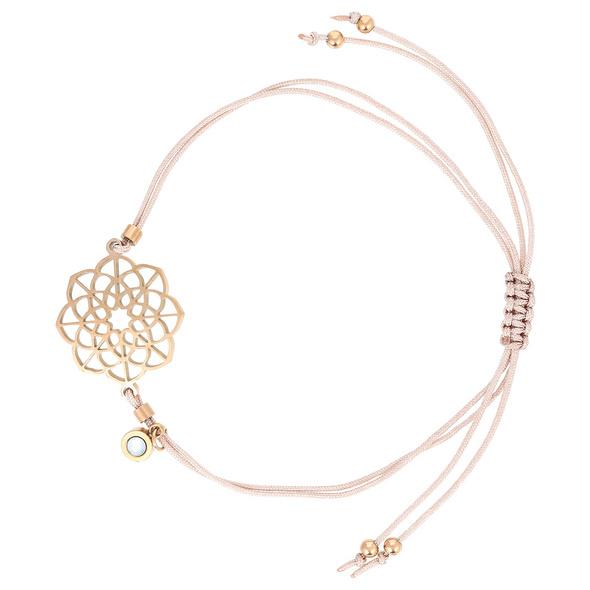 Armband - Brilliant Blossom