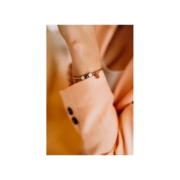 GMK Armband