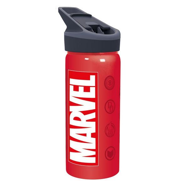 Marvel - Trinkflasche
