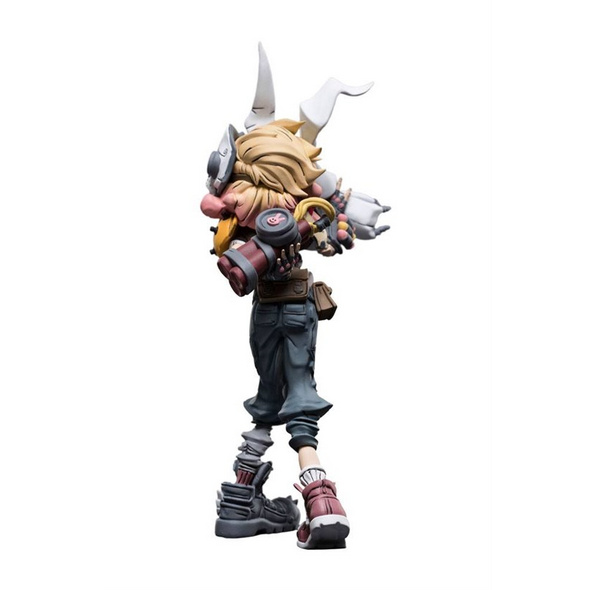 Borderlands 3 - Figur Tiny Tina