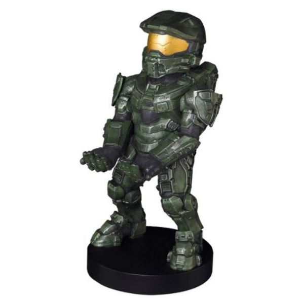 Cable Guys Master Chief