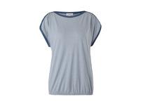 Streifenshirt im Loose Fit - T-Shirt