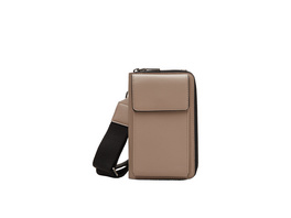 Mini Bag mit Geldbeutel - Mini Bag