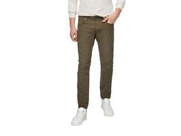 Slim Fit: Slim leg-Hose - Jeans