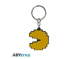 Pac-Man - Schlüsselanhänger Pac-Man