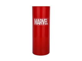 Marvel - Glas Logo