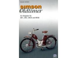 Simson - Oldtimer